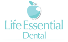 Life Essential Dental